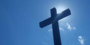 Jésus, sa naissance, sa vie, son oeuvre