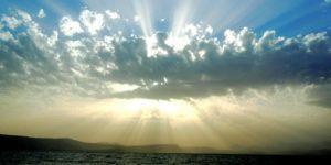 Voir et connaitre Dieu